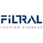 Logo Filtral