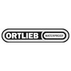 Logo Ortlieb - Referenz