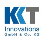 Logo KKT Innovations
