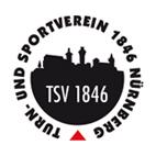 Logo TSV 1846 Nürnberg