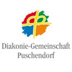 Logo Diakonie Puschendorf