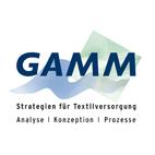 Logo Gamm
