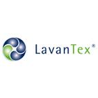 Logo LavanTex