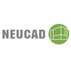 Logo Fa. Neucad